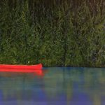 Red Boat – 2018